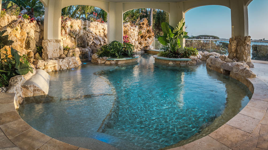 Caribbean-Lagoon-Pool-Designer