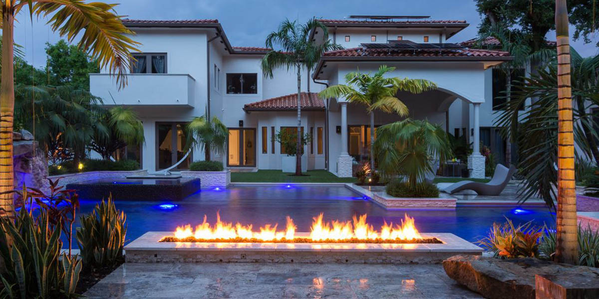 pool-design-with-fire-features-10