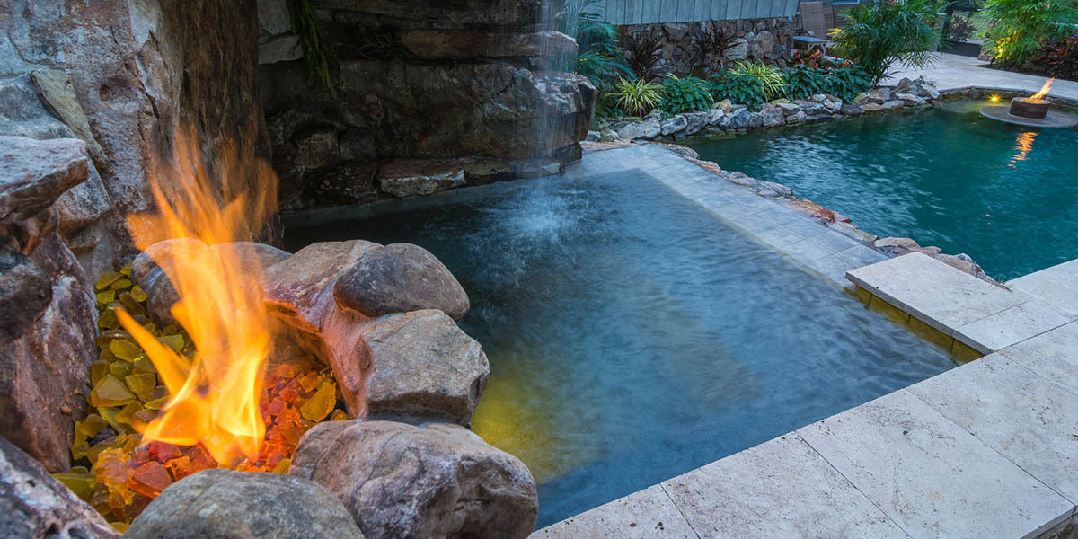 pool-design-with-fire-features-12