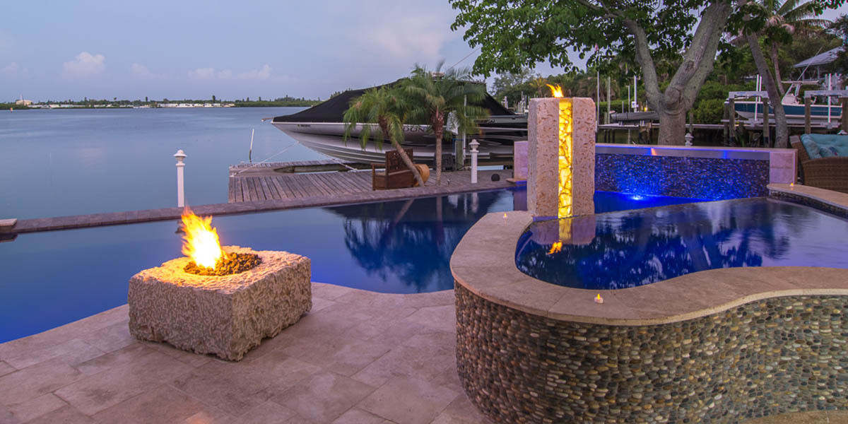 pool-design-with-fire-features-13