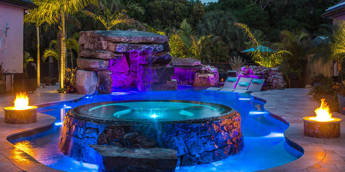pool-design-with-fire-features-4