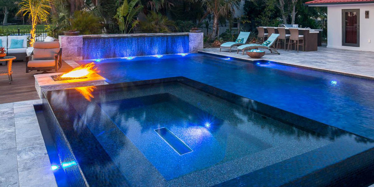 pool-design-with-fire-features-5