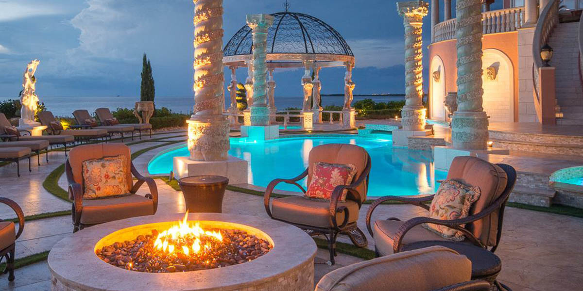 pool-design-with-fire-features-7