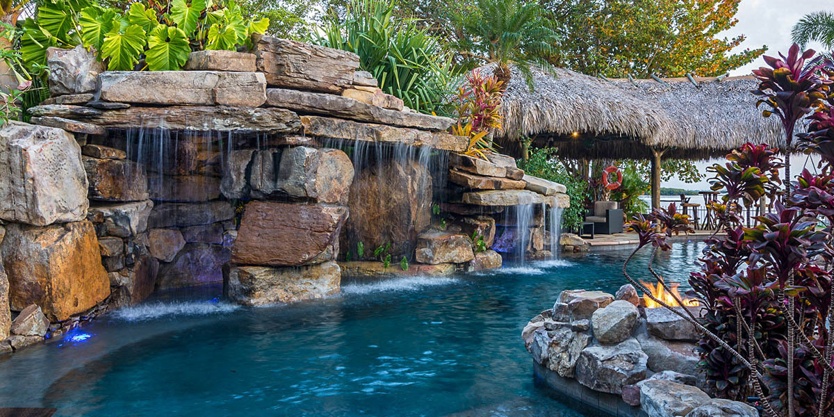 pool-design-with-grotto-feature-11