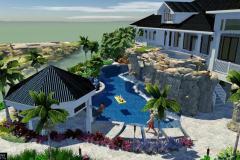 Pool-Designer-6