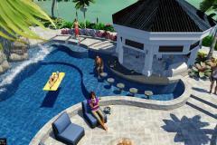 Pool-Designer-7
