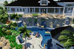 Pool-Designer-9