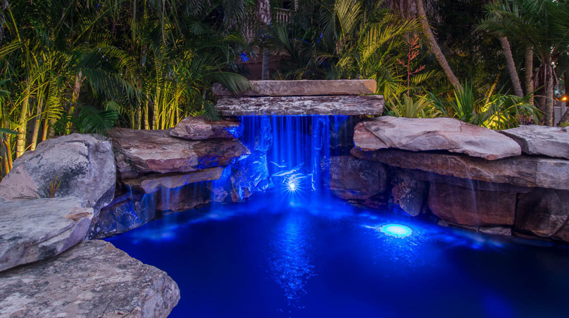 Pool-Light-Design-11