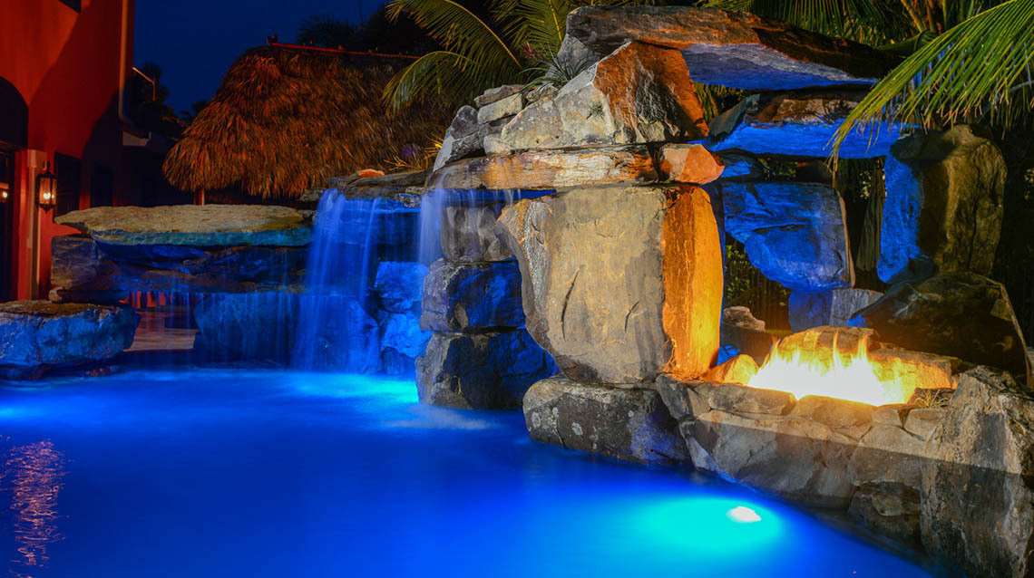 Pool-Light-Design-13