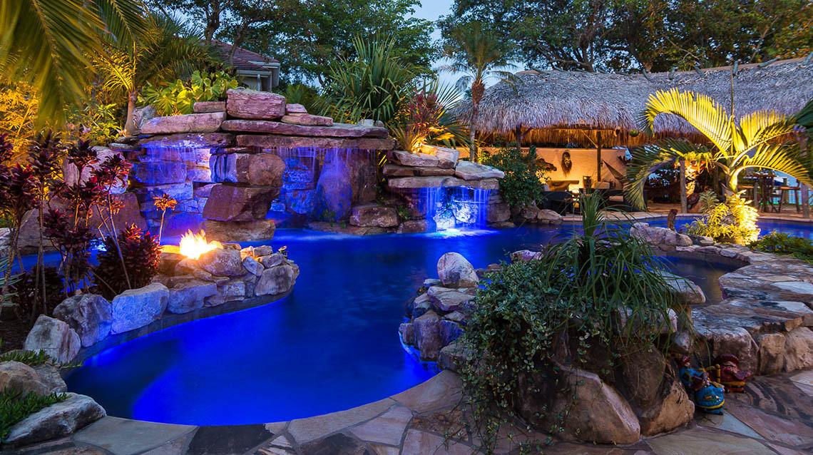 Pool-Light-Design-9