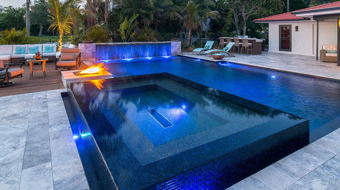 Modern-Pool-Designer