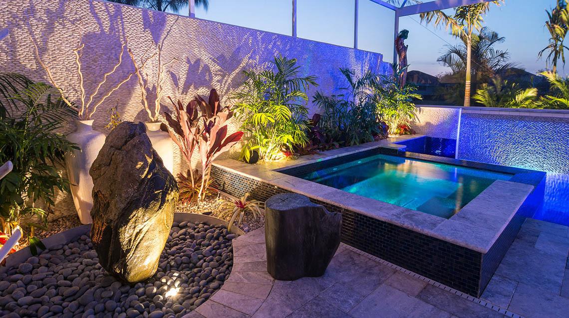 Modern-Style-Pool