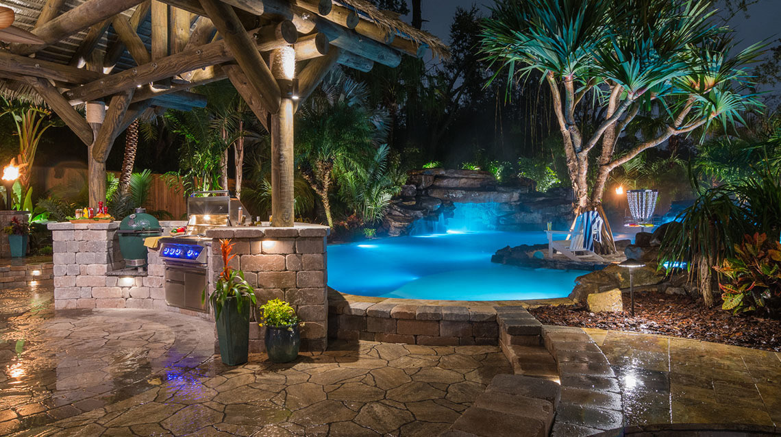 Custom-Swimming-Pool-Designer