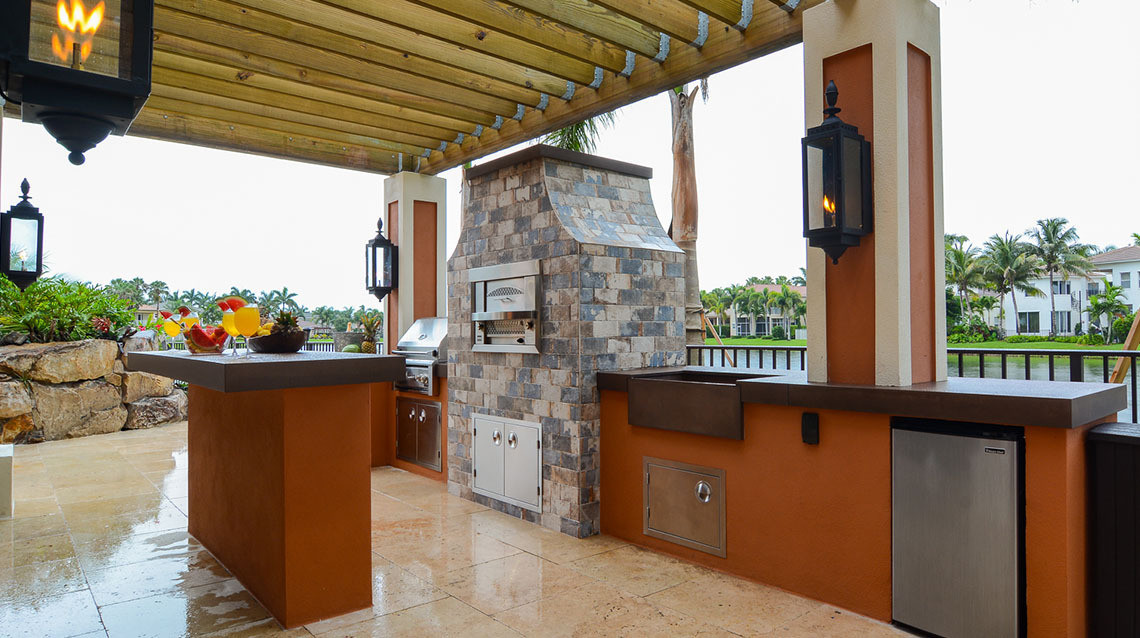 outdoor-kitchen-design-12