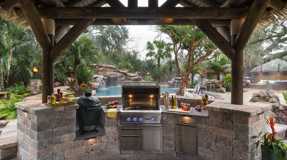 outdoor-kitchen-design-3