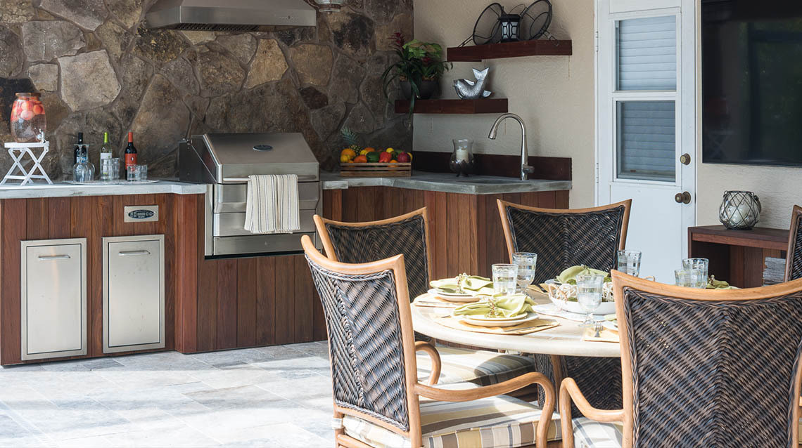 outdoor-kitchen-design-4