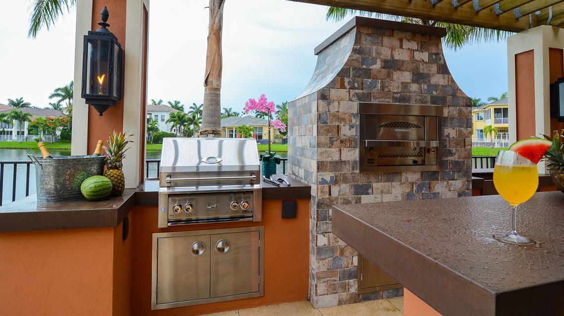 outdoor-kitchen-design-5
