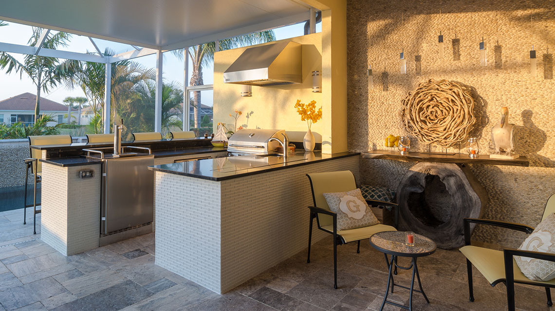 outdoor-kitchen-design-8