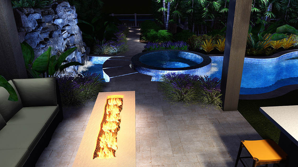 Pool-Design-Render-1