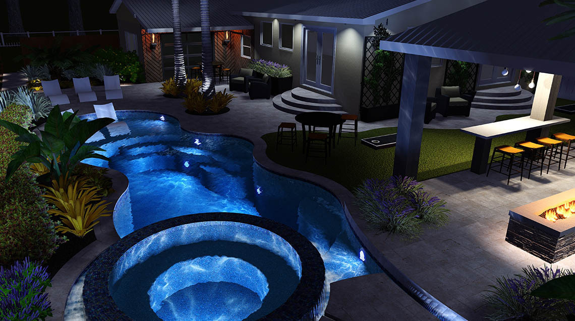Pool-Design-Render-2