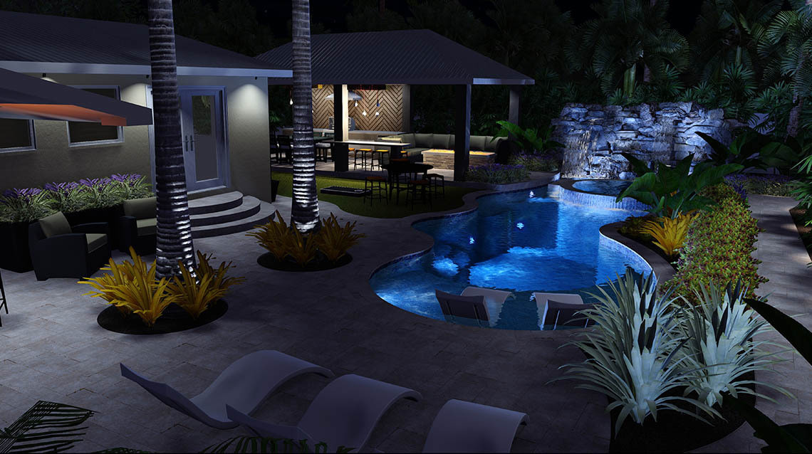 Pool-Design-Render-3