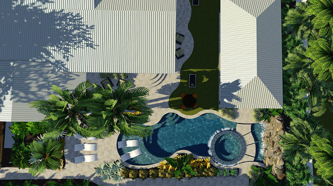 Pool-Design-Render-4