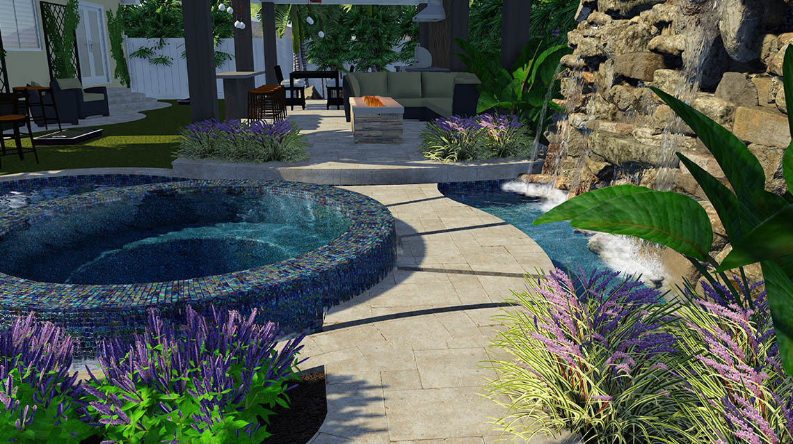 Pool-Design-Render-6