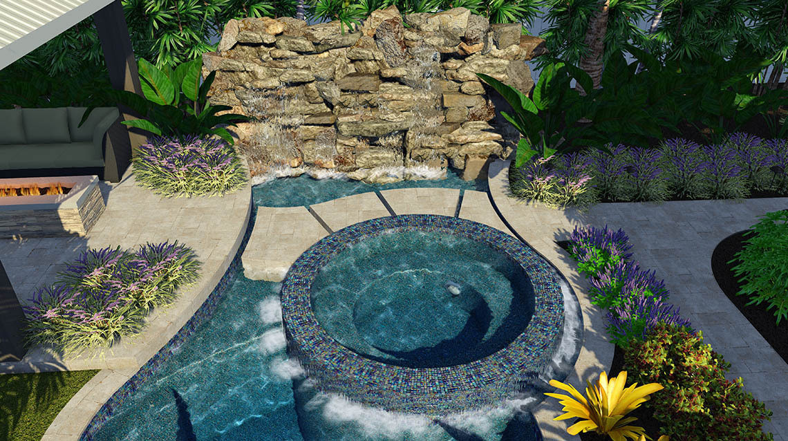 Pool-Design-Render-7