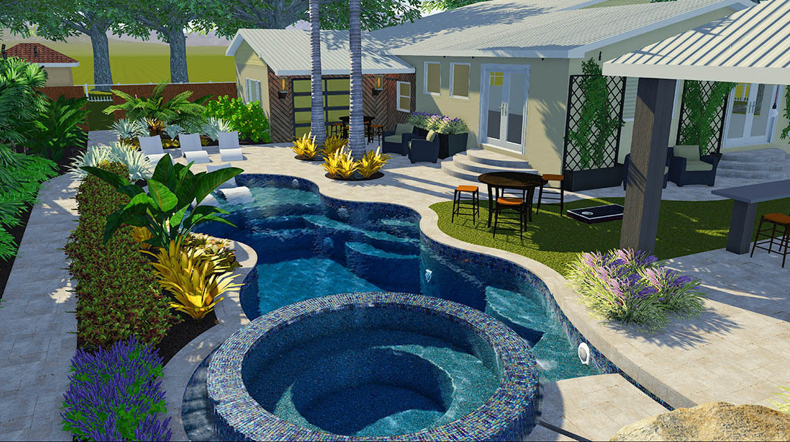 Pool-Design-Render-8