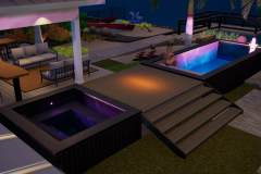 Shipping-Container-Pools1