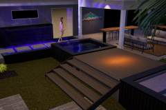 Shipping-Container-Pools10