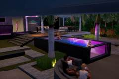 Shipping-Container-Pools2