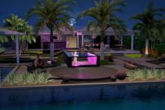 Shipping-Container-Pools3