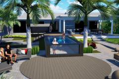 Shipping-Container-Pools4