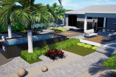 Shipping-Container-Pools5