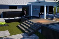Shipping-Container-Pools6