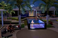 Shipping-Container-Pools7