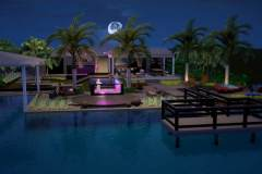 Shipping-Container-Pools8