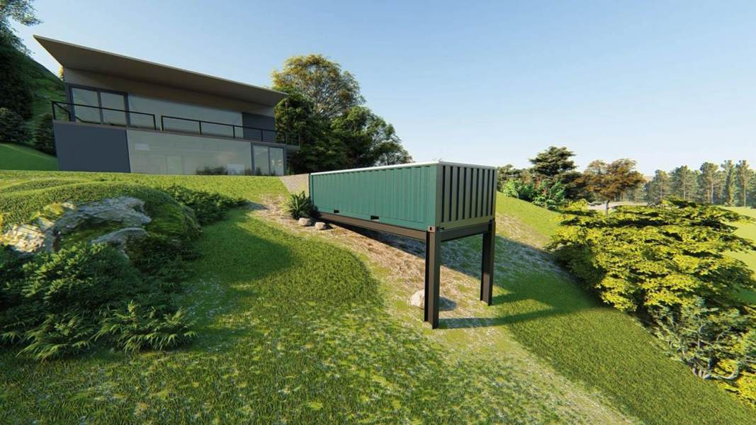 Shipping-Container-pool1