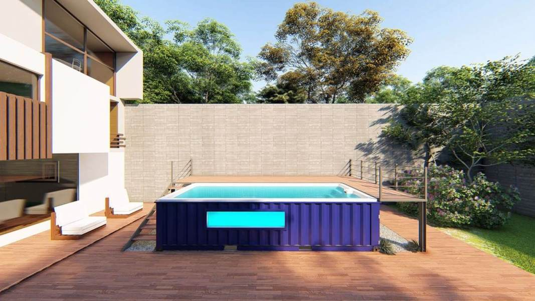 Shipping-Container-pool2