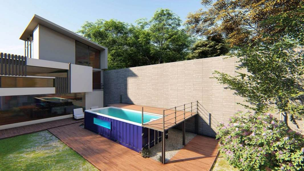 Shipping-Container-pool3