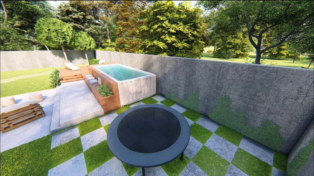 Shipping-Container-pool4