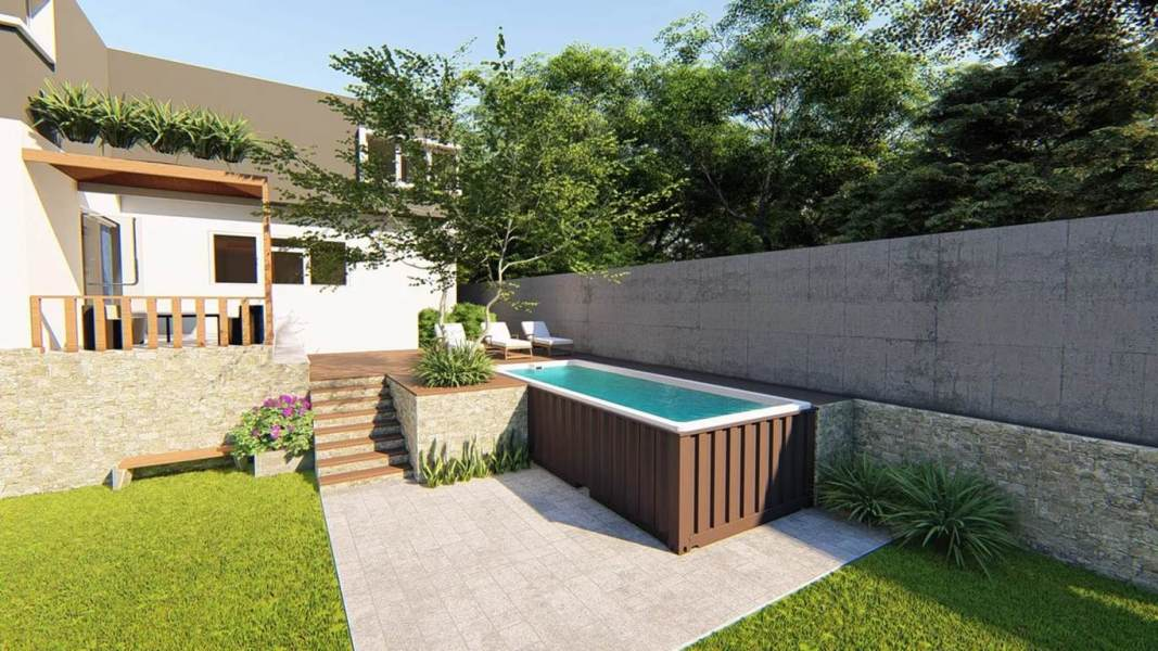 Shipping-Container-pool6