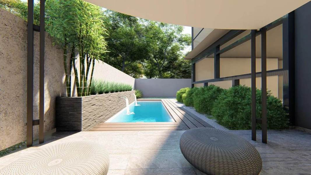 Shipping-Container-pool7
