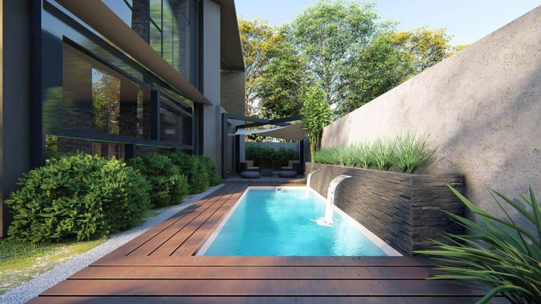 Shipping-Container-pool8