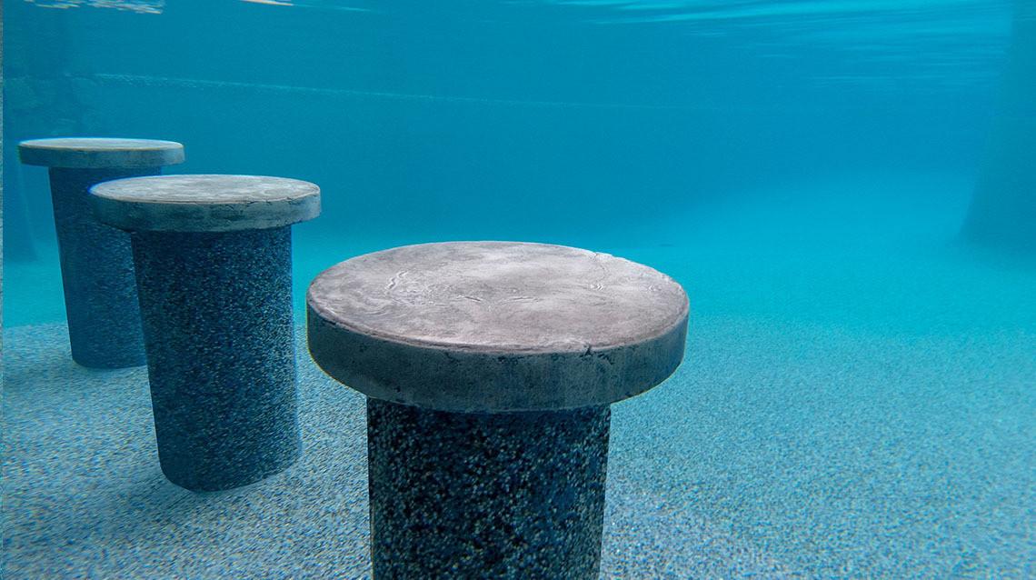 swimup-bar-design-5